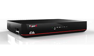 DISH Hopper - DVR - Reno, Nevada - Silver Digital Satellite - DISH Latino Vendedor Autorizado