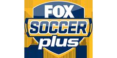 Canales de Deportes - FOX Soccer Plus - Reno, Nevada - Silver Digital Satellite - DISH Latino Vendedor Autorizado