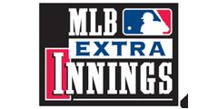 Canales de Deportes - MLB - Reno, Nevada - Silver Digital Satellite - DISH Latino Vendedor Autorizado