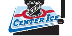 Canales de Deportes - NHL Center Ice - Reno, Nevada - Silver Digital Satellite - DISH Latino Vendedor Autorizado