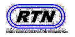 Canales de Deportes - Racetrack - Reno, Nevada - Silver Digital Satellite - DISH Latino Vendedor Autorizado
